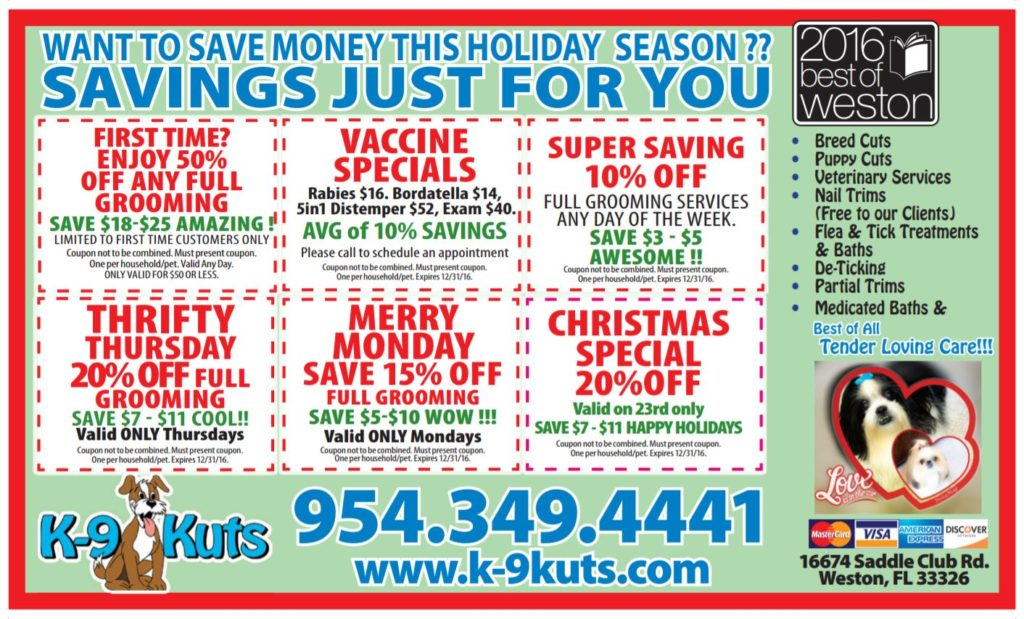 k-9-kuts-dog-groomer-weston-florida-december-2016-coupons