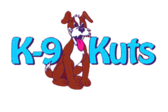 K-9 Kuts | Weston's Affordable dog groomer