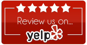 View Our Yelp Page